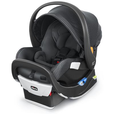 Chicco Fit2 Infant & Toddler Car Seat - Venture