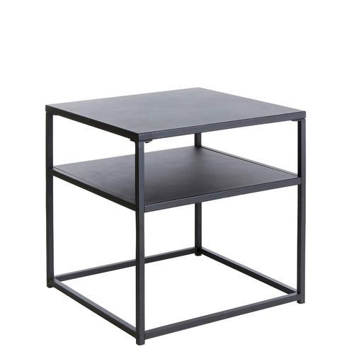 PureDay Beistelltische Tisch