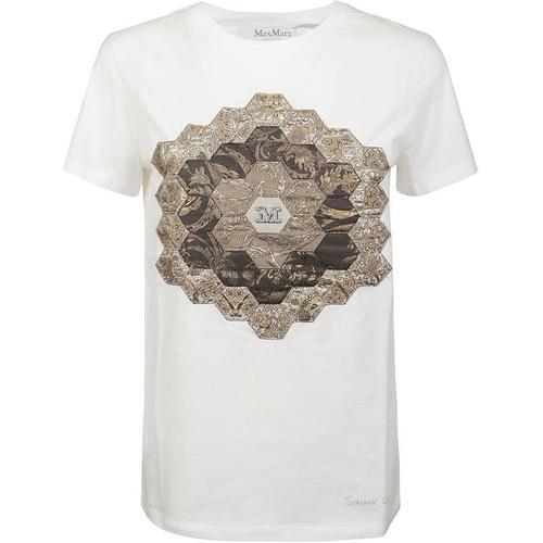Marc Cain T-Shirt Palau