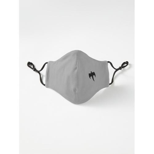 Koeniggsegg Ghost Maske