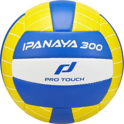 PRO TOUCH Beach-Volleyball IPANA...