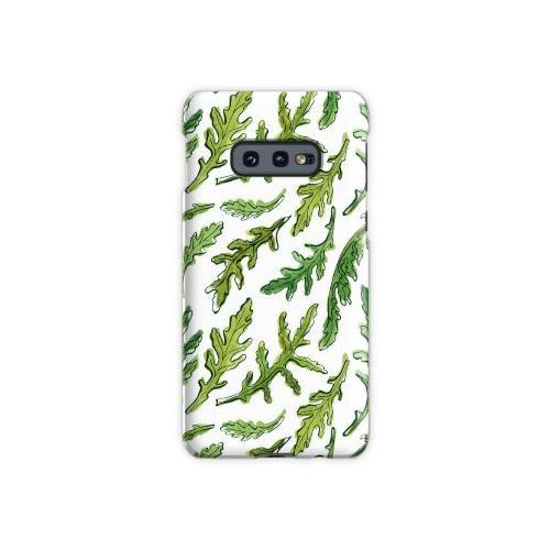 Ruccola Samsung Galaxy S10e Case