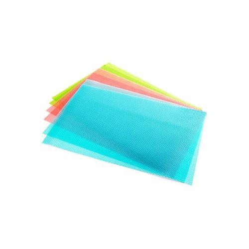 Antirutschmatten für verschiedene Oberflächen / 6