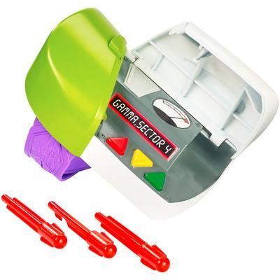 Disney Pixar Toy Story 4 Buzz Lightyear Wrist Communicator - Mattel MTGDP79
