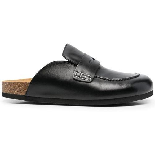 J.W. Anderson Klassische Loafer