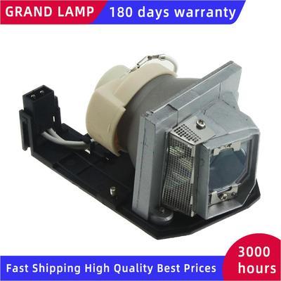 Ampoule de projecteur Compatible...