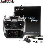 Radiolink – contrôleur Radio AT9...