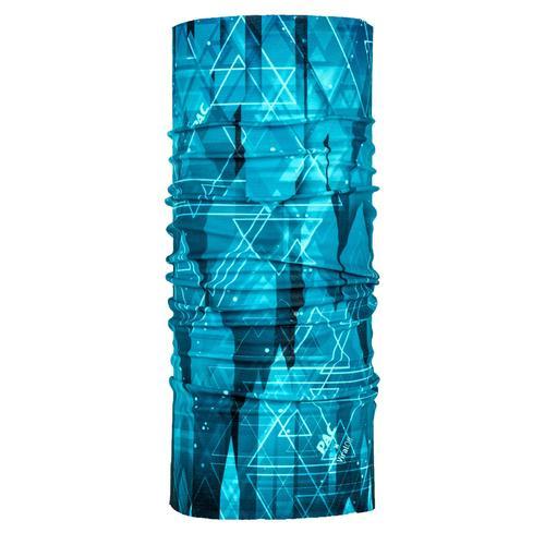 P.A.C. ViralOff 4-Way Multifunktionstuch in kristallis, Größe Einheitsgröße