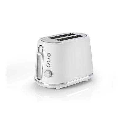 Grille pain Toaster 2 tranches G...