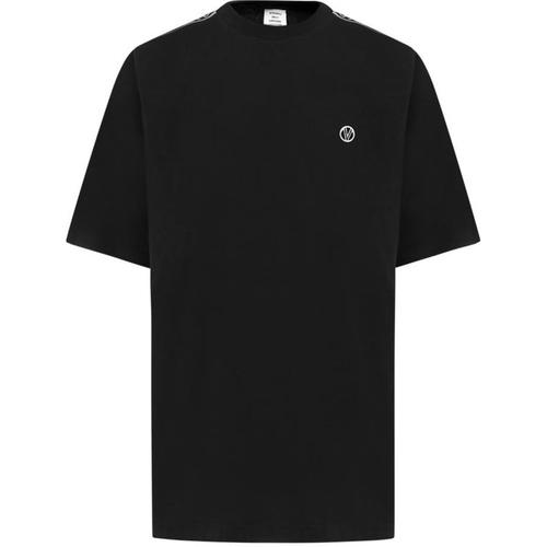 Vetements Polo