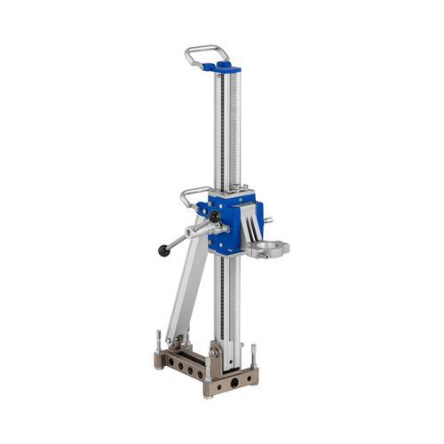 MSW Bohrmaschinenständer - Bohrdurchmesser bis 202 mm MSW-DMS202-PRO