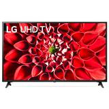LG 55UN71006LB Fernseher 139,7 c...