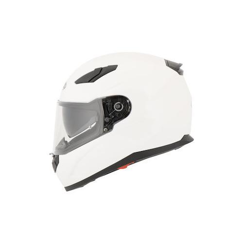 MTR S-12 Motorradhelm XL