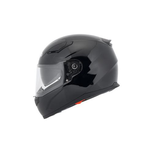 MTR S-12 Motorradhelm XXL