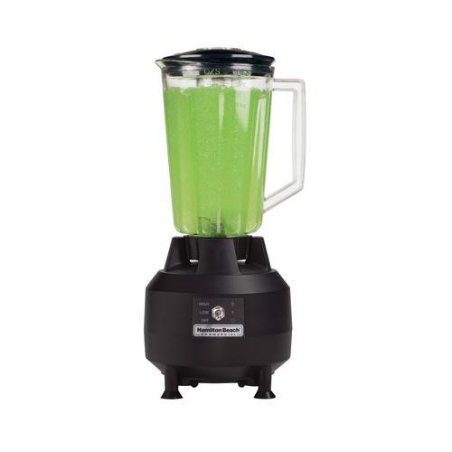 Hamilton Beach® Standmixer - 400 W - 1,25 L HBB908-CE