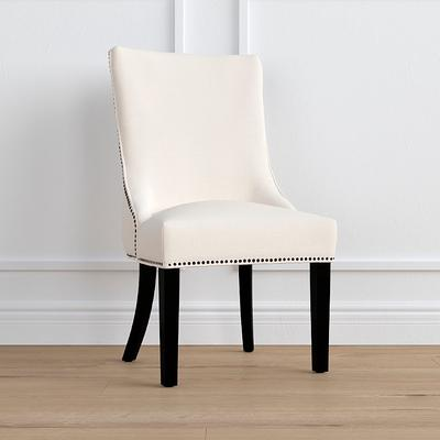 Barclay Tufted Dining Chair - Ch...