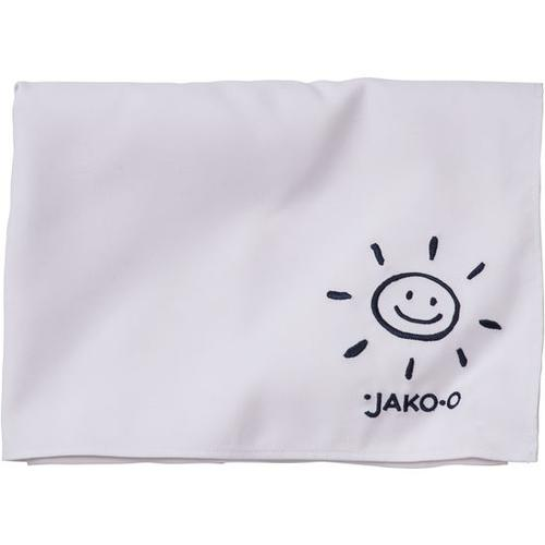 JAKO-O Sonnentuch, weiß