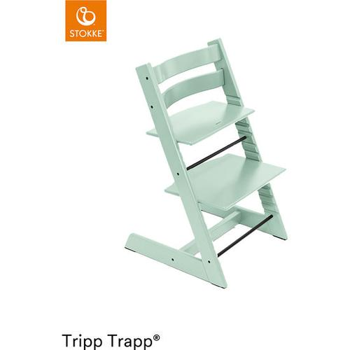 Stokke® Tripp Trapp®, grün