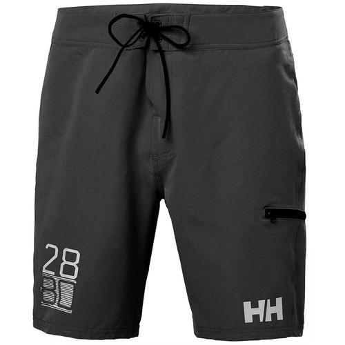 Helly Hansen Herren Hp 9