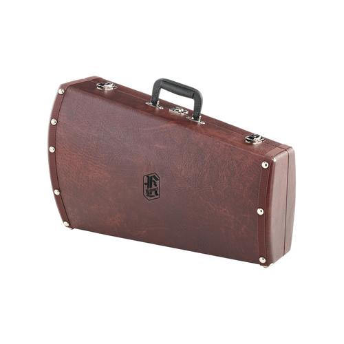 Krinner Case for Bb-Bass Trumpet