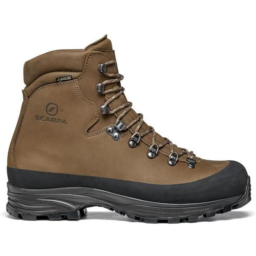 Ganni Ladakh Boots