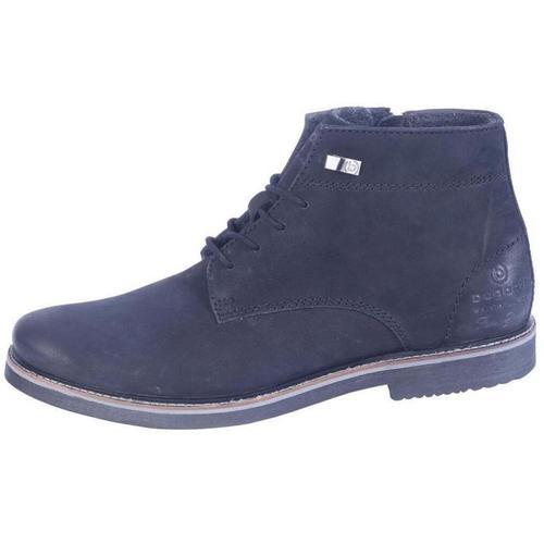 Bugatti Vando boots