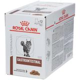 Royal Canin® Gastro Intestinal L...