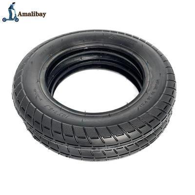 Xuancheng – pneu modifié de 10 p...
