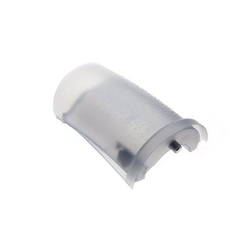 Senseo Wasserbehälter CP0278/01