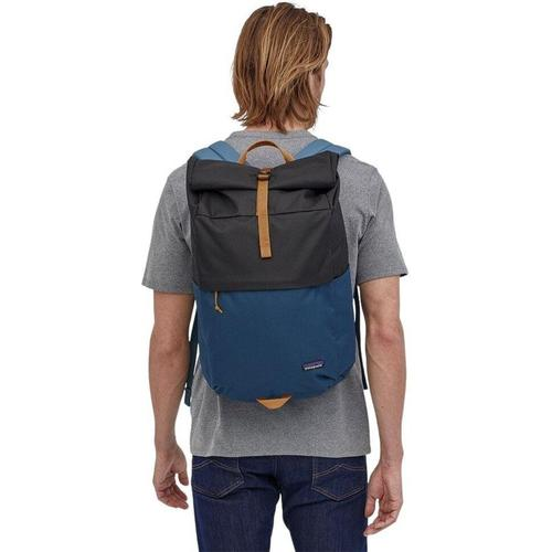 Patagonia Arbor Roll Top Pack