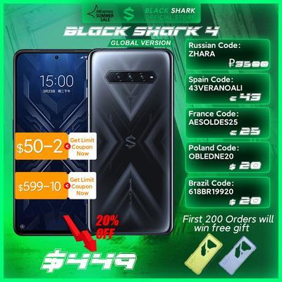Promo Code AESOLDES25 Version gl...