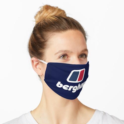 Berghaus Marine Maske