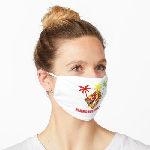 Margarita Maske