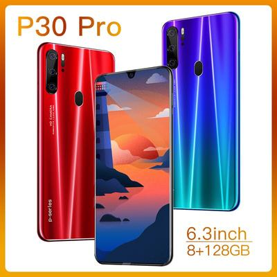 Smartphone, P30 Pro, ram 8 go, r...