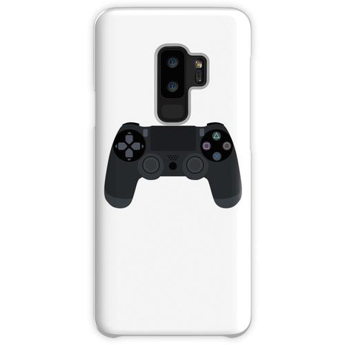 Ps4-Controller Samsung Galaxy S9 Plus Case