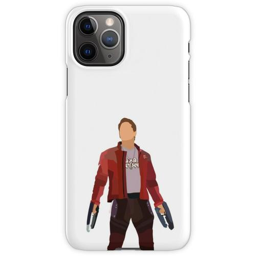 Starlord (GoG) iPhone 11 Pro Handyhülle
