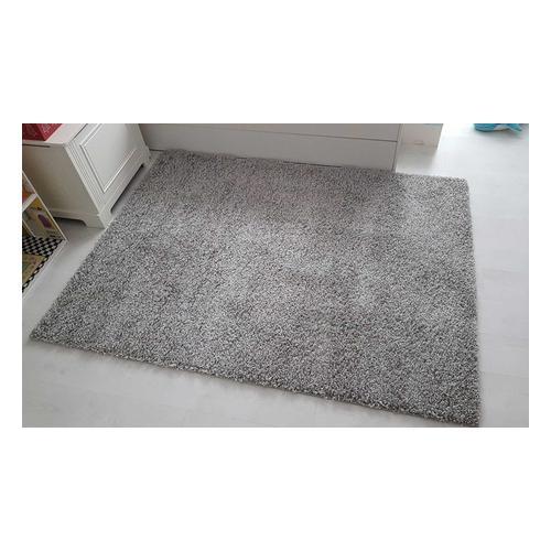 Teppich Super Shaggy: 200 x 400 cm