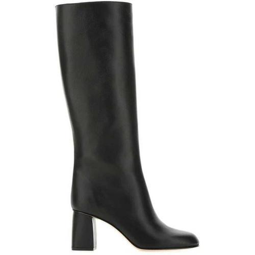 RED Valentino Valentino garavani boots