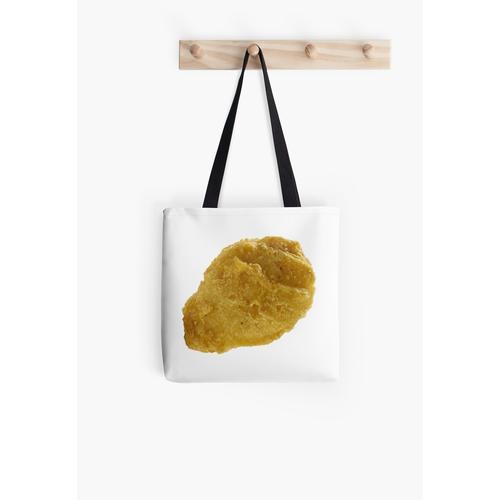 Nugget Tasche