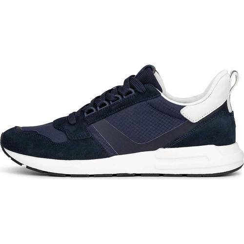 Marc O'polo , Trend-Sneaker
