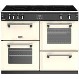 Piano de cuisson Stoves RICHMOND...