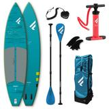 FANATIC SUP - Package Ray Air Po...