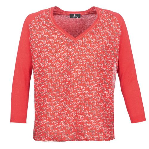 One Step ROBINA Pullover (damen)