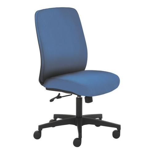 Bürostuhl »My Triton« blau, mayer Sitzmöbel