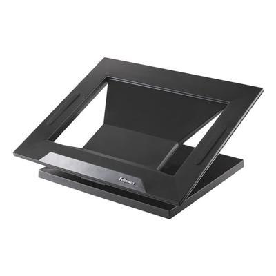 Laptop-Ständer »Designer Suites«...