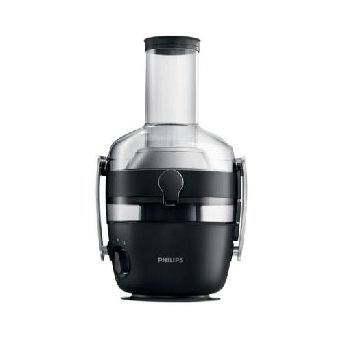 Philips Entsafter HR1916/70