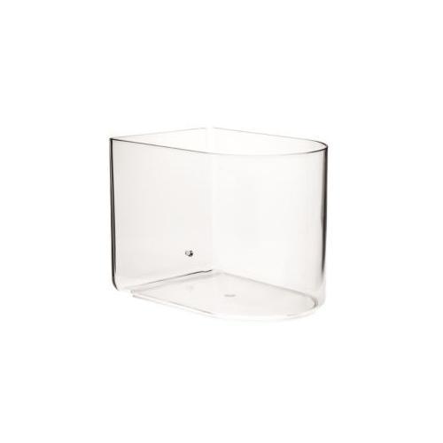 Philips Fruchtfleischbehälter CP9800/01