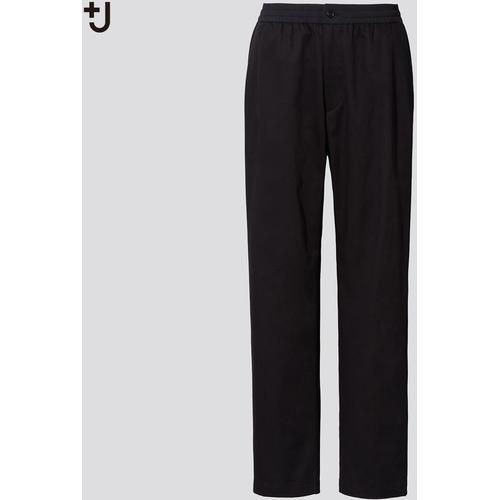 Uniqlo +J Tapered Easy Hose (Wide Fit)