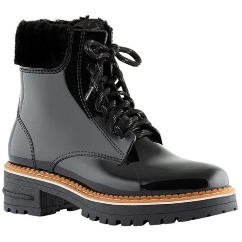 Lemon Jelly Oleta anckle boots