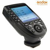 Godox – transmetteur TTL xpro-c ...